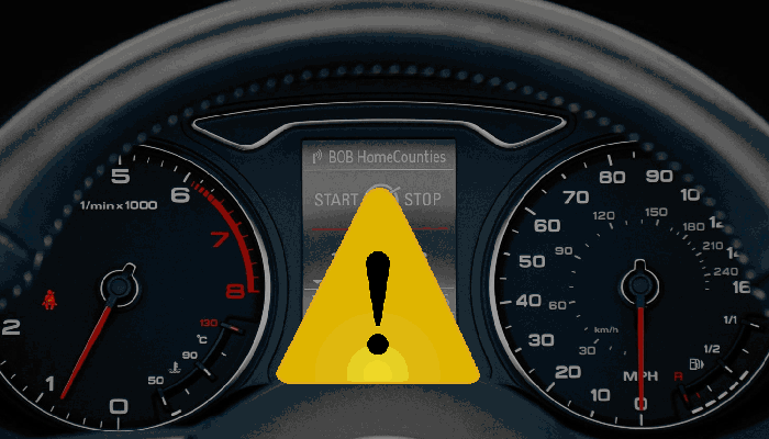 vehicle error codes title