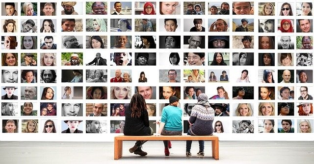 app advertising networks