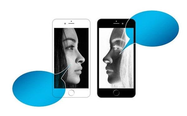 app owners use light vs pro