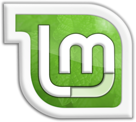linux mint software collection