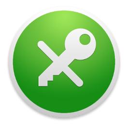 linux mint tools
