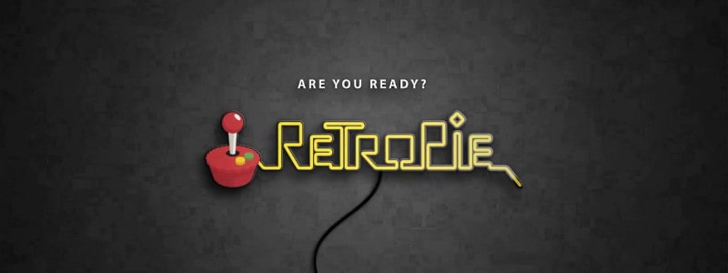 RetroPie tips & tricks