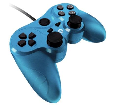 VX3 Controller