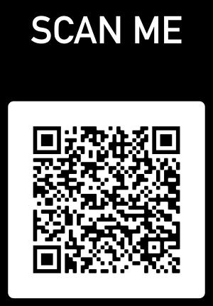 Mini A8 Controller App QR Code
