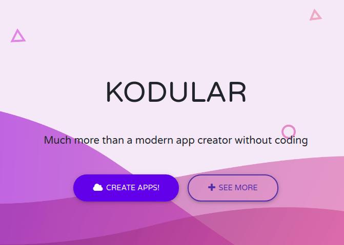 Kodular