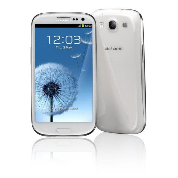i9300 Samsung Galaxy S3