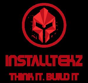 IoT blog with robotics & automation by installtekz