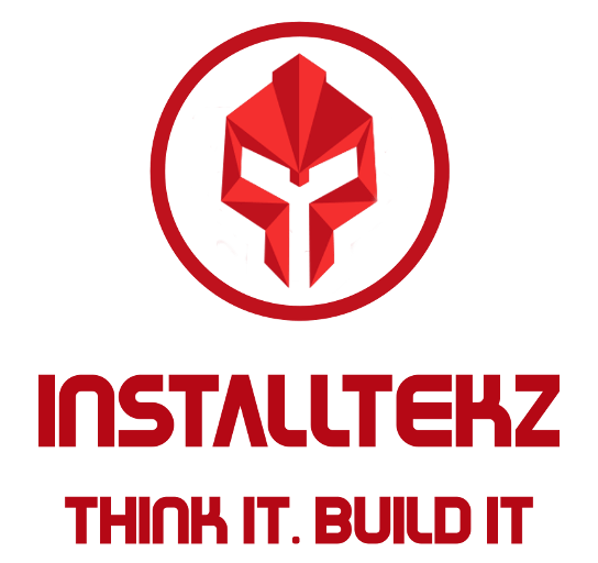 IoT blog with robotics & automation by installtekz