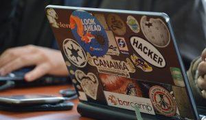 Computer Geek Gift Ideas Under $20