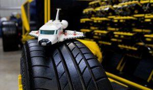 best stem construction toys