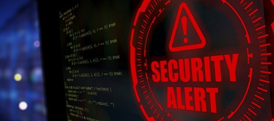 Common IoT Attacks and Threats From Hackers
