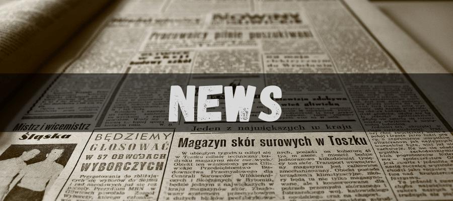 installtekz news updates