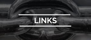 Hard and Symbolic Links
