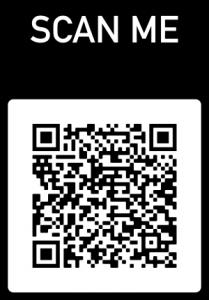 Bluetooth Arduino LED QR code APK