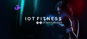 DIY IoT Fitness Project Ideas