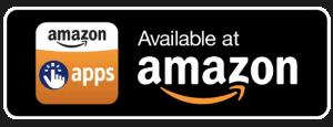 Amazon App Button