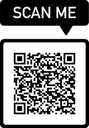 Arduino LCD Playground Android App QR Code